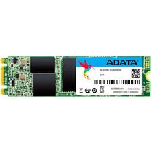 SSD накопитель ADATA 512GB SU800 (ASU800NS38-512GT-C)