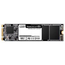 SSD накопитель TEAM 128GB MS30 M.2 2280 SATAIII TLC (TM8PS7128G0C101)