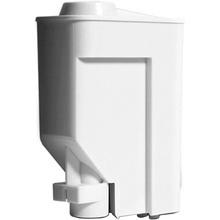 Фільтр для кавоварок CECOTEC Anti-calc filter (CCTC-01573)
