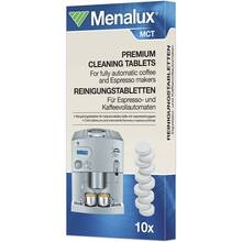 Таблетки ELECTROLUX MCT 10