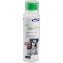Засіб для очищення від молока DELONGHI Eco MultiClean SC 550 (5513281861)