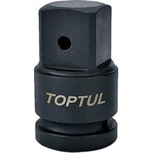 Перехідник TOPTUL ударний (KACP3248)