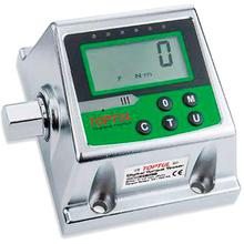 Установка для тарування динамометричних ключів TOPTUL 100 - 1000 Nm (IEB100A00)