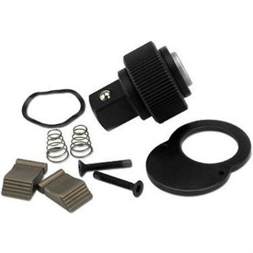 Ремкомплект TOPTUL для CJPI0815 CJDI0812 CHDI0809 (CLBA0808)