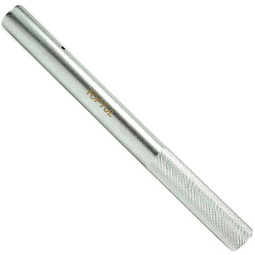 Удлинитель Toptul под ключ AAAV 350 мм (ALEA2430)