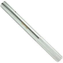Подовжувач Toptul під ключ AAAV 850 мм (ALEA60A5)