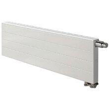Радиатор KERMI Therm-X2 Line-V PLV 22 605X1405 мм (PLV220601401R2K)