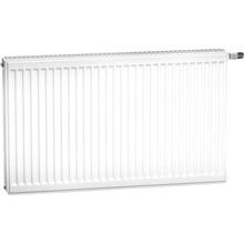 Радиатор KERMI Therm-X2 Profil-K FK0 22 600/900 (FK0220609W02)