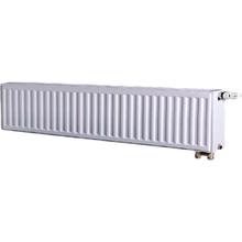 Радиатор KERMI Therm-X2 Profil-V FTV 22 200/1600 (FTV220201601RXK)