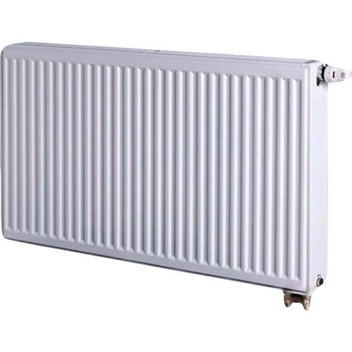 Радиатор KERMI Therm-X2 Profil-V FTV 22 400/1200 (FTV220401201R2K)