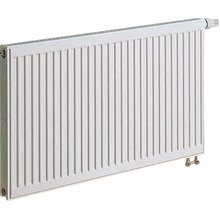 Радиатор KERMI Therm-X2 Profil-V FTV 22 500 х 1400 мм (FTV220501401R2K)