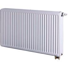 Радиатор KERMI Therm-X2 Profil-V FTV 22 500/1600 мм (FTV220501601R2K)