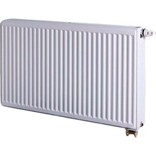Радиатор KERMI Therm-X2 Profil-V FTV 22 500/800 мм (FTV220500801R2K)