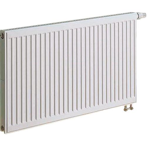 Радиатор KERMI Therm-X2 Profil-V FTV 22 600 х 700 мм (FTV220600701R2K)