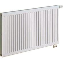 Радиатор KERMI Therm-X2 Profil-V FTV 22 600 х 900 мм (FTV220600901R2K)