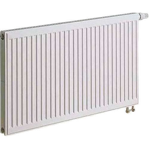 Радиатор KERMI Therm-X2 Profil-V FTV 22 900х400 мм (FTV220900401R2K)