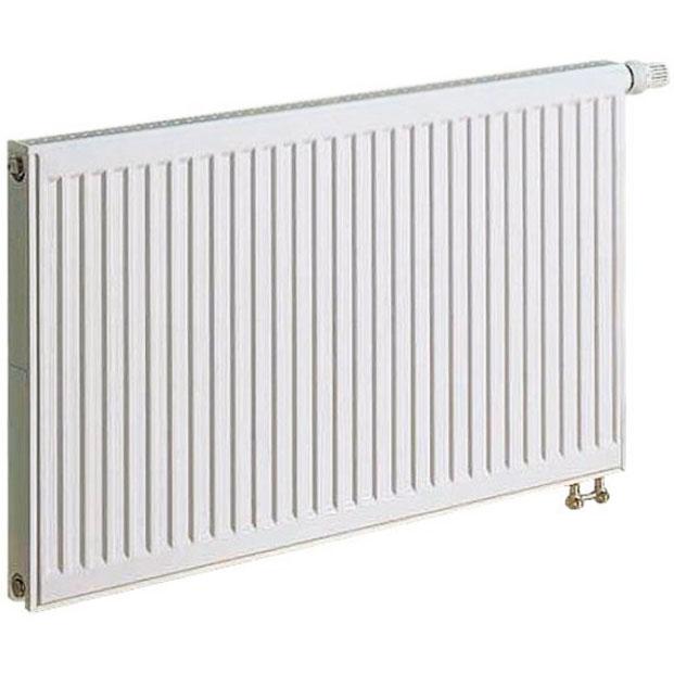 Радиатор стальной KERMI Profil-V FTV 11 300 x 1600 мм ()