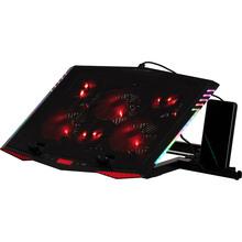 Підставка для ноутбука 2E GAMING Black (2E-CPG-005)