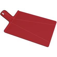 Доска JOSEPH JOSEPH Chop2Pot Plus Red (1060027)