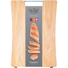 Обробна дошка KRAUFF 30 х 20 х 2 см (26-300-001)