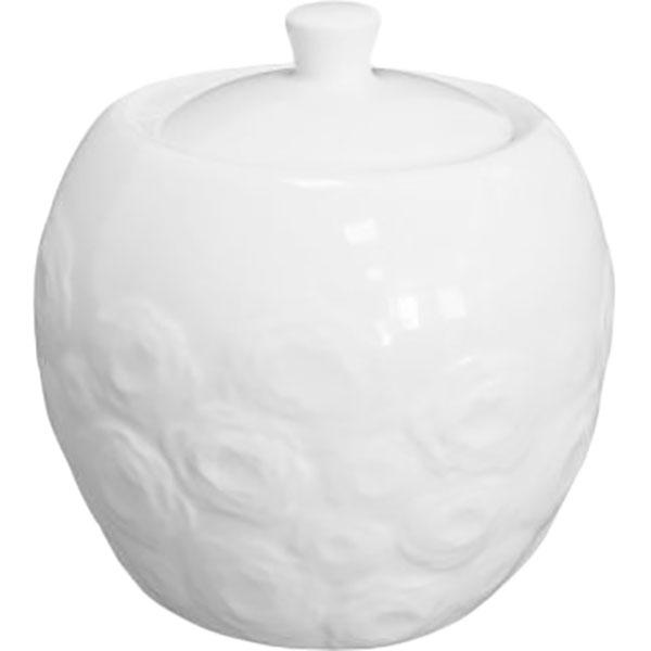 Сахарница KRAUFF Meissen Collection 350 мл (21-252-110)