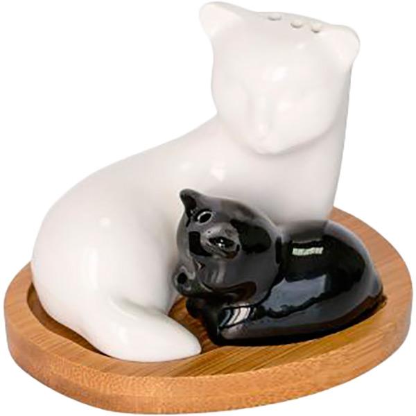 Набор для специй KRAUFF Cats (21-275-015)