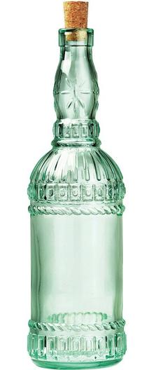 Бутылка BORMIOLI ROCCO Assisi 0.72 л (633349M02321990)