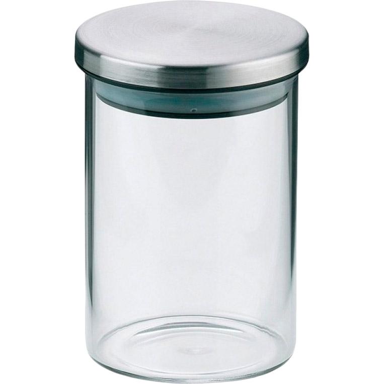 Емкость для хранения KELA Baker 0.25 л 7.5 х 11 см (10765)