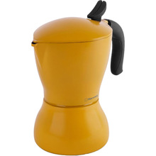 Гейзерная кофеварка RONDELL RDS-1116