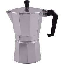 Гейзерна кавоварка Florina Grande 250 мл (1K5892)