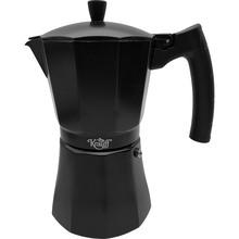 Гейзерная кофеварка Krauff 450 мл (26-203-074)
