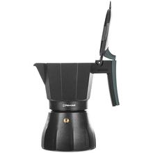 Гейзерная кофеварка RONDELL Kafferro 300 мл (RDS-499)
