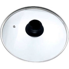 Крышка MARTEX 26 см (29-45-004)