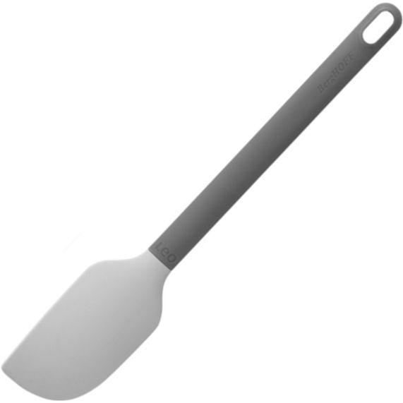 Лопатка BERGHOFF LEO (3950154)