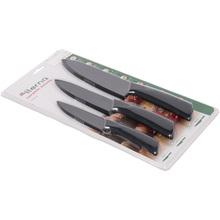Набор ножей ITERNA Ceramic CK250 3 шт