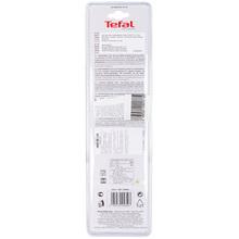 Нож TEFAL K1220114 FRESH KITCHEN 12 см + чехол (2100099034)