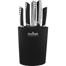 Набір ножів MAXMARK 6 пр (MK-K06)