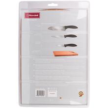 Набор ножей RONDELL RD-462 Primarch (ST)