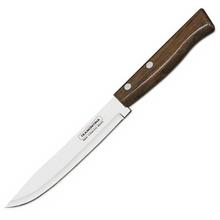 Нож для мяса TRAMONTINA TRADICIONAL 152 мм (22216/106)