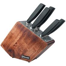 Набір ножів RONDELL Lincor (RD-482)
