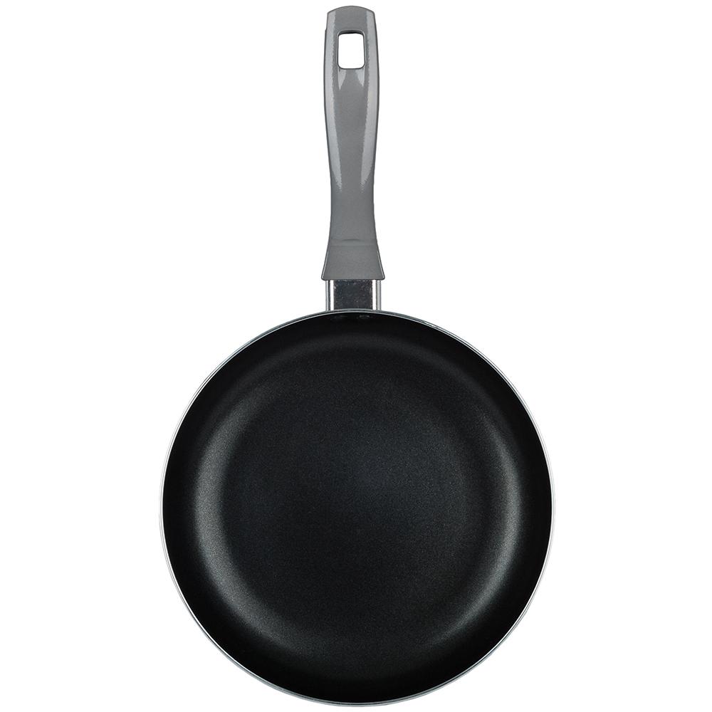 Сковорода RONDELL Lumiere 24 см (RDA-593) Крышка отсутствует