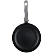 Сковорода RONDELL Lumiere 24 см (RDA-593)
