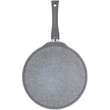 Сковорода для млинців LAMART 28 см (LT1059)