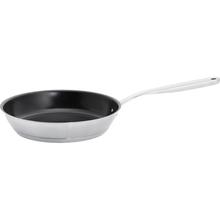 Сковорода FISKARS All Steel 24 см (1023759)