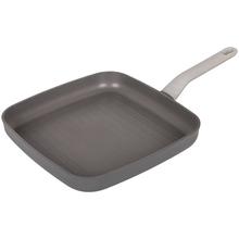 Сковорода гриль BERGHOFF LEO 28 см (3950177)