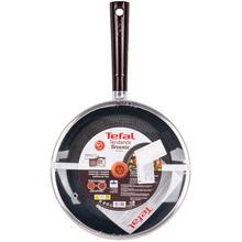 Сковорода TEFAL TENDANCE BROWNIE 28 см (4182928_SET)