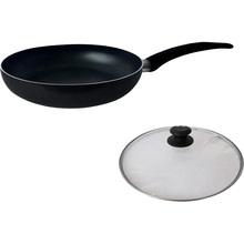 Сковорода GUSTO Xylan GT-2100-20/4 20 см (86986)