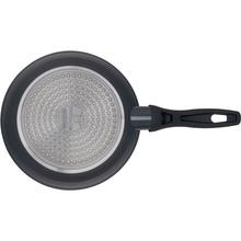 Сковорода POLARIS Canto-24F 24 см