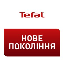 Сковорода TEFAL B5670453 б/кр 24 см Simply&Clean (2100118523)