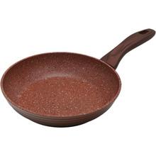 Сковорода POLARIS Provence-26F 26 см